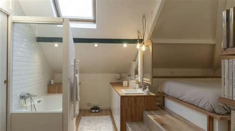 image d une chambre emejing chambre sous combles gallery design trends 2017