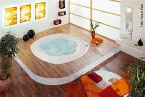 Whirlpool Im Wohnzimmer : indoor whirlpool was es zu beachten gibt whirlpool zu ~ Sanjose-hotels-ca.com Haus und Dekorationen