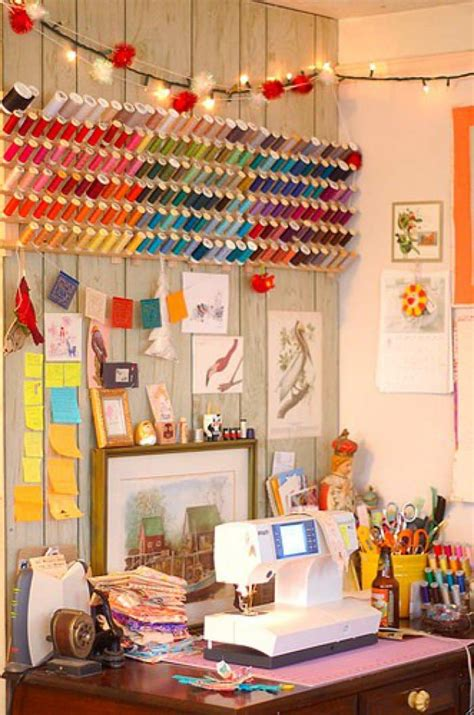 16 Awesome Diy Ways To Organize Your Office  Part 2