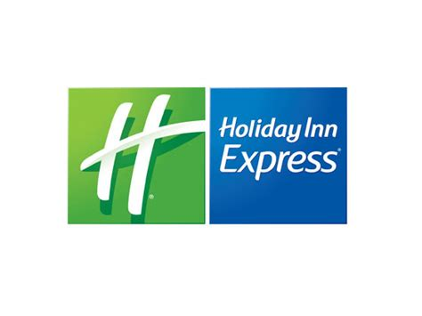 holiday inn express coupon codes august 2018