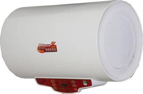 Индукционные проточные водонагреватели в москве купить.