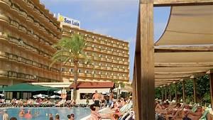 Hotel San Luis : hotel san luis menorca youtube ~ Eleganceandgraceweddings.com Haus und Dekorationen
