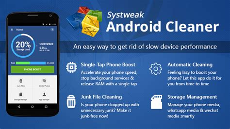 free android cleaner best android cleaner app for android devices