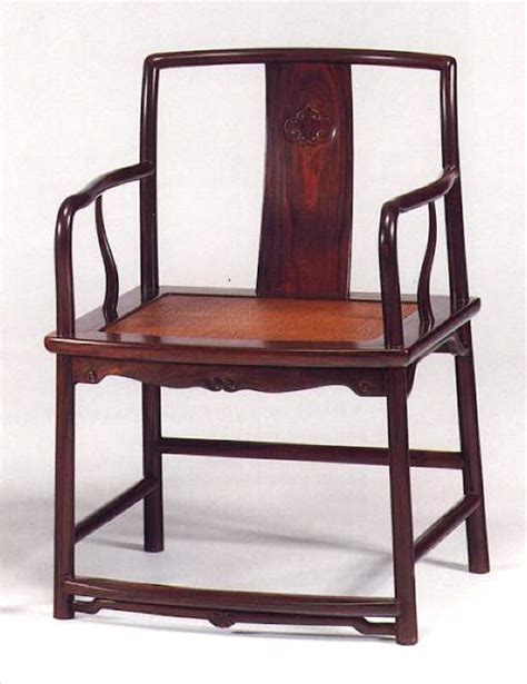Mings Upholstery by Hardwood Furniture Of The Ming And Early Qing