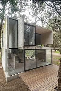 Moderne Container Häuser : 142 besten architekturideen bilder auf pinterest ~ Lizthompson.info Haus und Dekorationen
