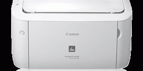 R1.50v1.10 date de lancement : Canon LBP 6000 Driver Download - Master Drivers