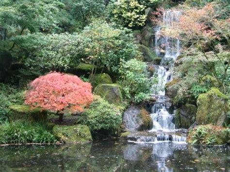 japanese garden portland oregon portland portland japanese garden tripadvisor