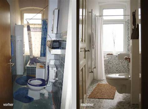 badezimmer renovieren vorher nachher vorher nachher bad vorher nachher