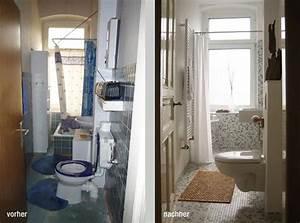 Altes Haus Sanieren Tipps : vorher nachher bad vorher nachher ~ Michelbontemps.com Haus und Dekorationen