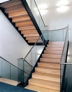 treppen gerade gerade treppen als sonderkonstruktionen einfache lösungen für anspruchsvolle ergebnisse