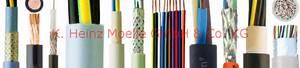 Kabel Und Leitungen : kabel und leitungen kaufen elektrogro handel moelle ~ Eleganceandgraceweddings.com Haus und Dekorationen