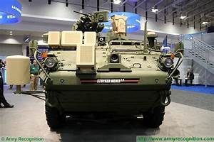 War News Updates: The U.S. Army Wants Lasers On Their Next ...