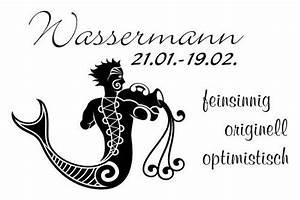 Sternzeichen Alle 12 : wassermann pp99 ~ Markanthonyermac.com Haus und Dekorationen
