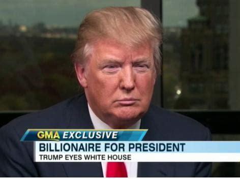 Trump Memes President - donald trump birther quotes quotesgram