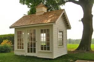 kleine hã user architektur kleine gartenhäuser sind beliebt