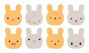 Room design sketch, kawaii disney characters kawaii