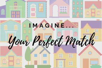 We launch our Spring Campaign - Your Perfect Match - First ...