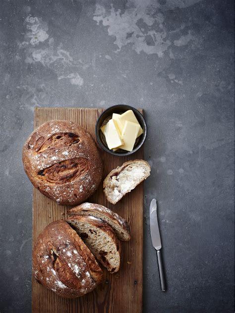 date  rye bread recipe rye bread recipes rye bread food