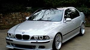Bmw 520i E39 : bmw 5 series e39 best car ever made youtube ~ Medecine-chirurgie-esthetiques.com Avis de Voitures