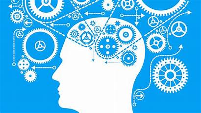 Cognitive Computing Intelligence Marketing Artificial Ai Different