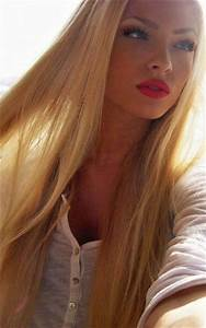 Cuidar el cabello rubio en verano - Consejos Mima tu cabello