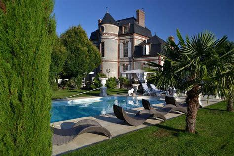 chateau chambre d hote chambres d 39 hôtes château du mesnil chambres d 39 hôtes la