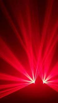 Disco lights On WinLights.com | Deluxe Interior Lighting ...