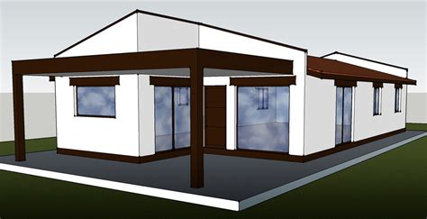 casas prefabricada casa prefabricada 120 m2