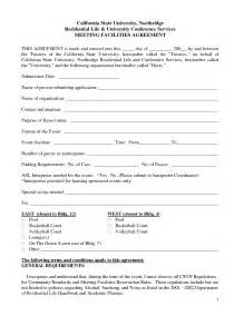 free wedding planner update 19921 wedding planning contract templates 39 documents bizdoska