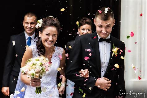 wie feiern unsere polnischen nachbarn hochzeit