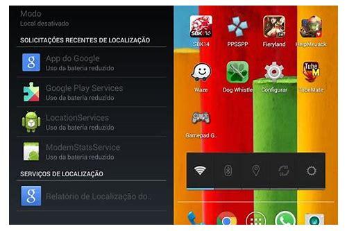 app para baixar jogos gratis no celular