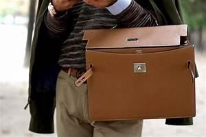 Camo Designer Handbags Hermès Depeche Briefcase Hermes Bag Hermes
