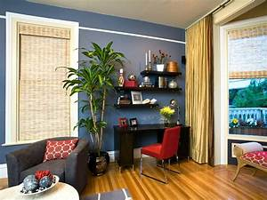 23, Diy, Shelves, Furniture, Designs, Ideas, Plans