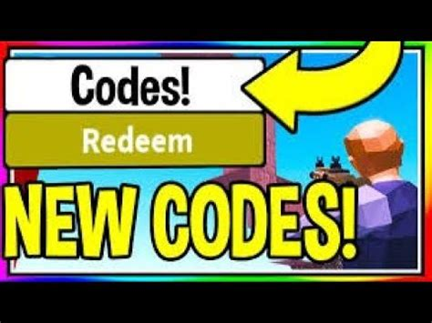 roblox codes  strucid  roblox hack github
