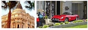 Porto Für Pakete : portoseite de die schnellere portoseite mit pfiffigen porto tipps und infos briefporto ~ Eleganceandgraceweddings.com Haus und Dekorationen