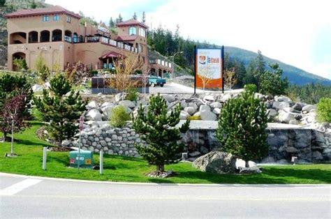 La Casa Cottage Resort La Casa Cottage Resort Updated 2018 Prices Reviews