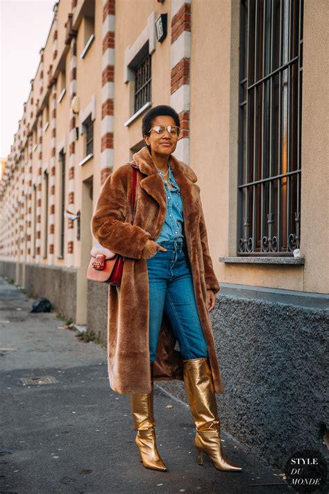 milan mens fw street style tamu mcpherson style