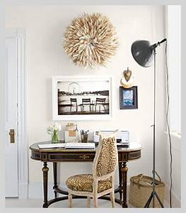 Innovative home office wall decoration ideas just diy