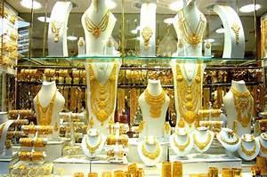 10 Reasons To Shop Dubai  The Ultimate Dubai Shopping