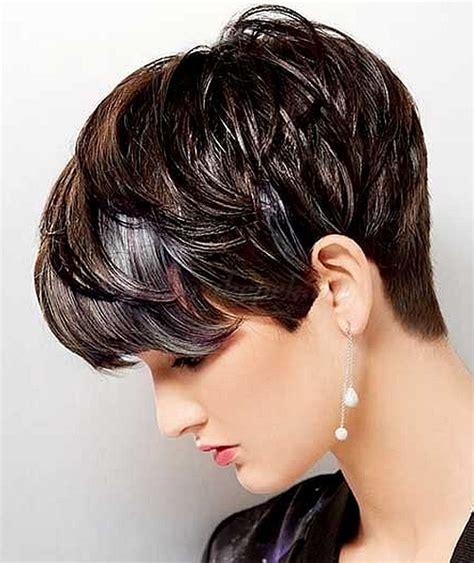 pixie frizur 225 k r 246 vid frizur 225 k hossz 250 pixie frizura