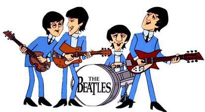 Gambar Anime Beatless B For The World S Greatest Comic Blogazine