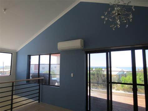 dulux blue oar bedroom ideas   son pinterest