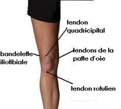 douleur sur le cote exterieur du pied douleur sur le cote exterieur du pied
