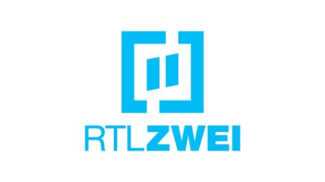 Rtl group (for radio television luxembourg) is an international media company based in luxembourg with another corporate centre in cologne, germany. RTLZWEI Startseite - RTLZWEI