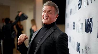 Stallone Sylvester Suicide Squad Joins Fury Rich