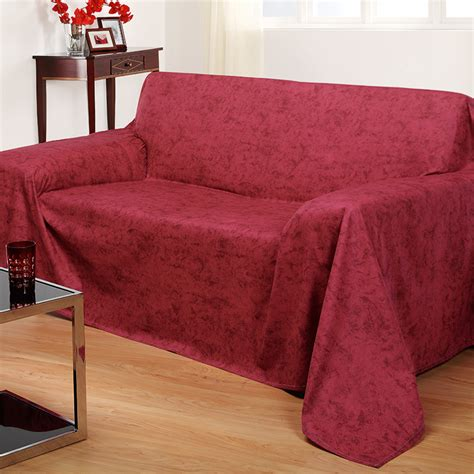 Sofaüberwurf Tagesdecke Bettüberwurf Decke Plaid Plaids