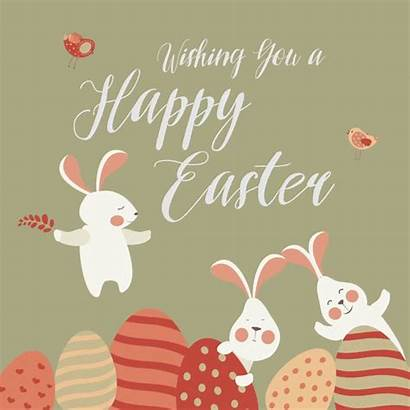 Easter Haba Naija Ecards Wishes Ones Loved