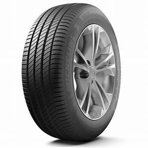 Michelin Primacy 3 245 45 17 : michelin primacy 3st 245 45 r 17 tubeless 99 w car tyre ~ Jslefanu.com Haus und Dekorationen