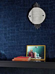 25 best ideas about vinyl wallpaper on pinterest With decoller papier peint vinyl