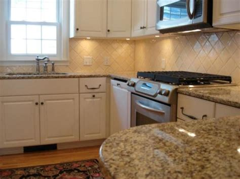 tile sheets for kitchen backsplash kitchen backsplash tile sheets kitchen backsplash tile 8506